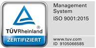 tuev-zertifikat-small